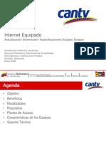 20090119 Internet Equipado Ene 2009 (1)