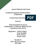 proyecto construcciones electronicas.docx