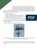 Antenas Arrays