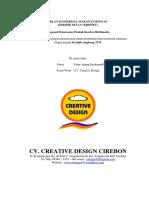 Proposal Penawaran Produk Multimedia.pdf