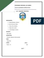Riesgo de Pais Finanzas Falta Mario (2) (1)