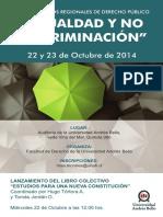afiche (1).pdf