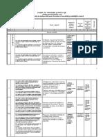 plan prevenire si protectie pentru lucrator cif.doc