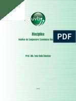 EB - UVB.pdf