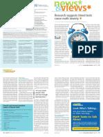 nctm-timed-tests.pdf