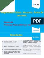 Clase 01 Mecanica_Solidos x