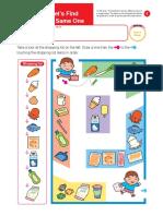 Sample_Life4to6.1.pdf