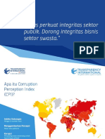 Corruption Perception Index 2016 Design.pdf-2