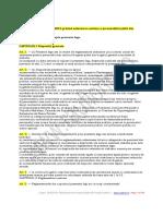 Legea 284 din 2010 privind salarizarea unitara.pdf