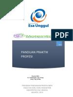 UEU-Course-6908-PDF Full-Maternitas.pdf