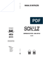COMPRESSOR DE PISTÃO - LINHA AIR PLUS .pdf