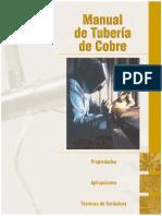 manual-soldadura-tuberias-de-cobre.pdf