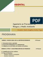 C-3 Gestion Ambiental Prevencion Integral de La Contaminacion_no