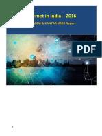 Internet-in-India-2016.pdf