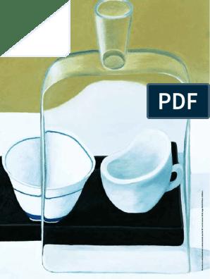 Scaldasalviette Elettrico Stendino per Bagno 80w Interruttore di Alimentazione Impermeabile A Un Pulsante Moderno Rack Minimalista in Acciaio Inossidabile Lucidato A Specchio