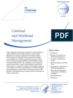 case_work_management.pdf