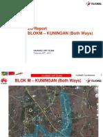 2g_report_blokm - Kuningan - Blokm_25022011