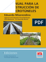 microtuneles_eduardo_miserendino.pdf