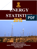 Energy Stats 2015 0