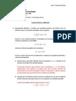 Cuarta-Práctica-Calificada-1