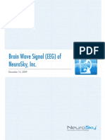 neurosky-vs-medical-eeg.pdf