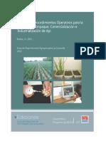 manual_de_procedimientos_operativos_para_la_prod.pdf