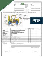 F-HSE-0012-13 Form Inspeksi Alat.xls