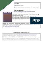 tishelman_dichotomy.pdf