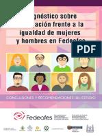 Fedeafes_folleto-empoderamiento-mujeres_recomendaciones-conclusiones.pdf