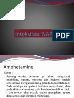 Intoksikasi NAPZA.pptx