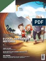 elkar-40-web.pdf
