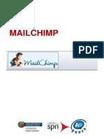 MailchimpKZ.LogoSPRI