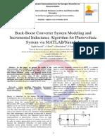 Article_A46.pdf