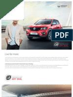 Kwid Amt Brochure 01052017