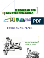 INDIKASI+PROGRAM+RPP+dan+RTBL+DESA+PUSPO