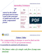 Lecture 4 Time Value of Money.ppt