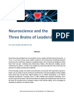 mBIT and Leadership article.pdf