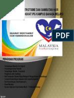 Poster Merdeka 2016 (2)