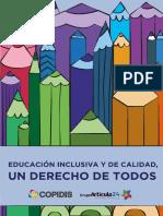 Manual Educacion Inclusiva-2