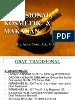 OT, K, M.-1