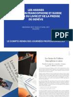 Compte_rendu_Assises_édition_Genève17