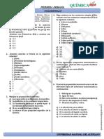 Quimica 1ra.pdf
