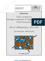 cours_complet_geotechnique.pdf