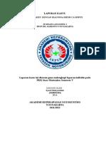 lp-ca-servik1.doc