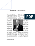 creatividad-es-una-decisic3b3n.pdf