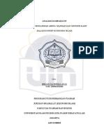 IRHAM FACHREZA ANAS-FSH.pdf