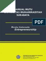 Manual Mutu 2013