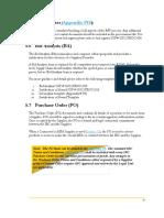 Procurement Manual for International Programs 2016 18