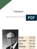 Pengantar kuliah endodontik.pptx