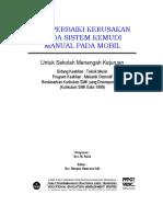 modul sistem kemudi.pdf